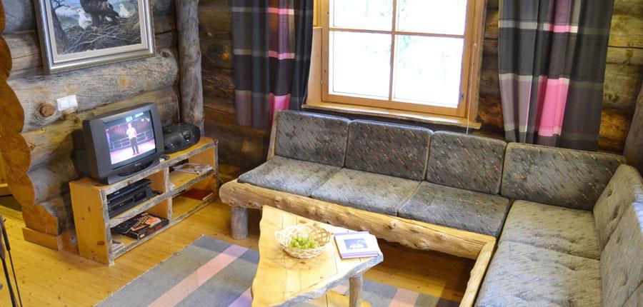 finland_lapland_pyhä_Log_Cabins _(3 stars)_2_room_mezzanine_superior_cabin_lounge2.jpg